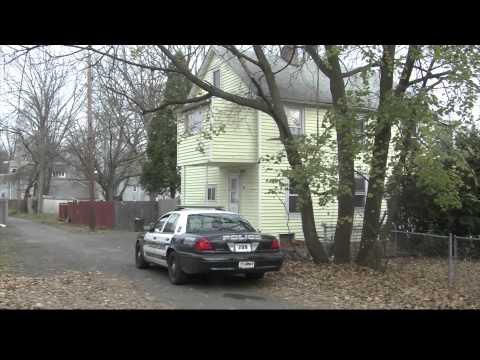 Day 2: Justin Jones Murder Trial