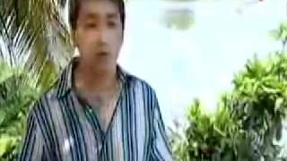 Nghèo Mà Có Tình(Trường Vũ) - - Xem video clip - Zing Mp3.flv