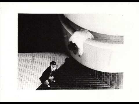 A.Shield / Reed 013  - Chanson Pour Luis Bunuel