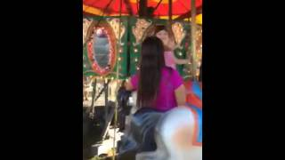 Carousel at the local fair(, 2015-12-24T00:57:36.000Z)