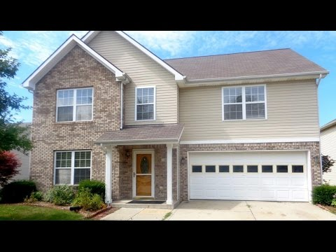 Homes for Rent - 914 Claiborne Ln, Lebanon, IN46052