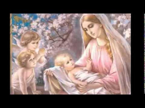 Sleep in Heavenly Peace - Sandy Hook Tragedy