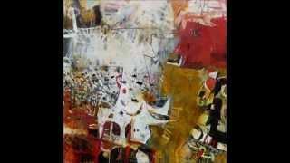 Ernest Bloch - String Quartet No.1:IV Finale,Vivace allegro confuoco
