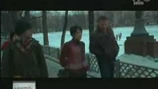 ci inverni (Valerio Mieli, Isabella Ragonese,Michele Riondino)