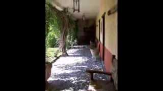 Se Remata Rancho, Jilotepec, Estado de México