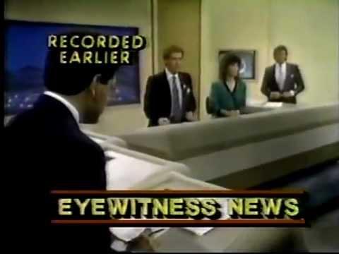 KABC Eyewitness News Open 10/19/86
