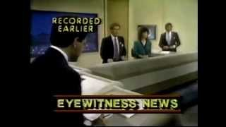 KABC Eyewitness News Open 10/19/86