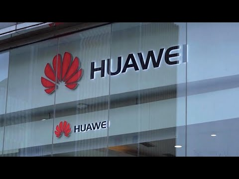 Huawei: Why governments are afraid of the Chinese giant