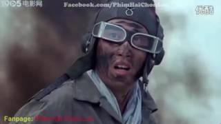 Giơ Tay Lên   Phim Chiến Tranh Hài Hước Cười Rụng Rốn