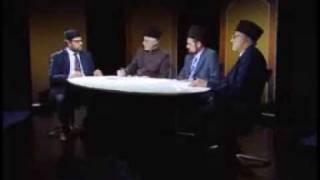Faith Matters No 1 (Part 2 of 6): Ramadhan (English)