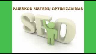 Reklama internete(Reklama internete