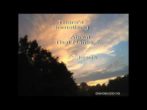 Song Acapella gospel songs Mp3 & Mp4 Download