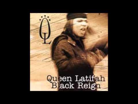 Queen Latifah - Listen 2 Me (1993)