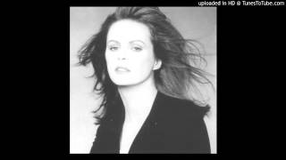 Sheena Easton - Never Saw A Miracle