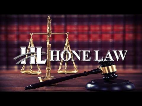 Auto Accident Attorney Detroit, MI, Downriver, Medical Negligence, Defense Base Act