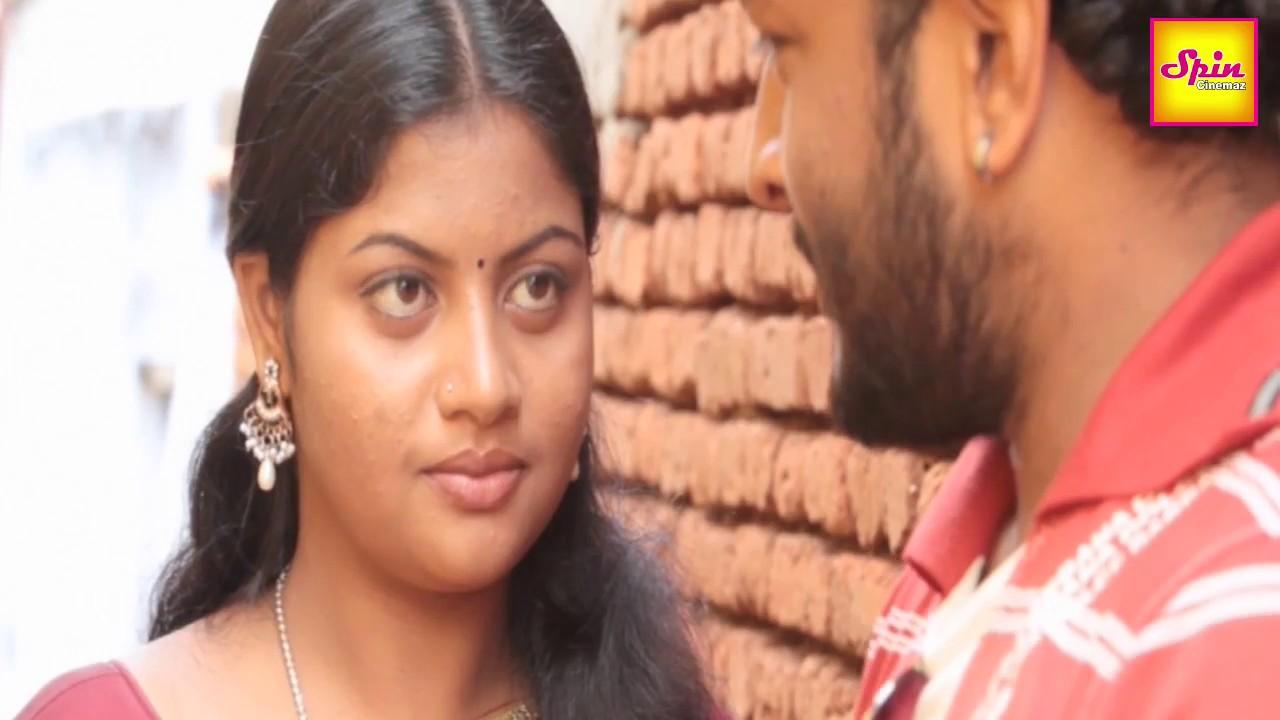 Download Tamil Movie | Ilakana Pizhai | Tamil  Movie