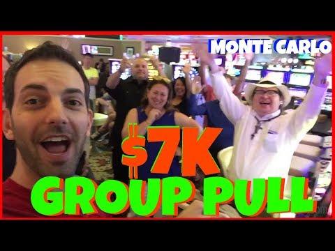 Video Bonus club casino olympic