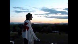 Mattheau Presents: Romeo & Juliet (feat. Jean-Pierre, Josiah, and Zach)