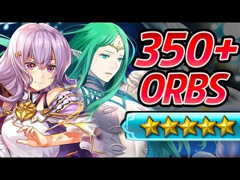 CYL3, Lost Lore, New Dance Banner + More! Fire Emblem Heroes