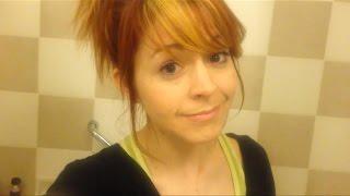 #DearMe: Lindsey Stirling