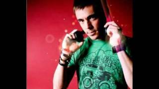 Darren Styles - Sorry