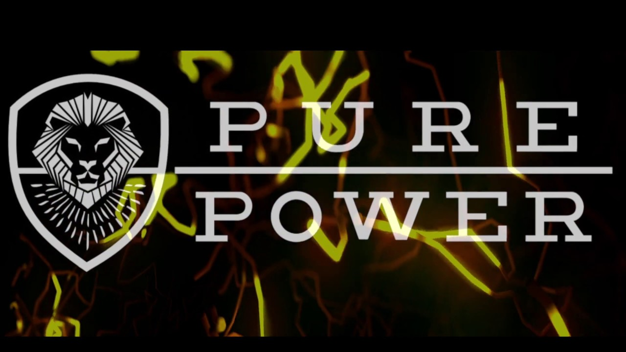 Pure Power INC