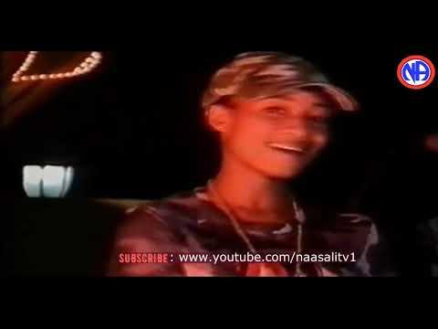 Download Qulun gangariya ran dan dan - Wakar Ahmad s nuhu da Hafsat shehu   Tuna baya