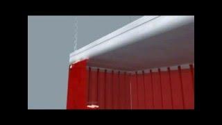 Модульный вытяжной зонт(, 2014-11-05T05:49:10.000Z)