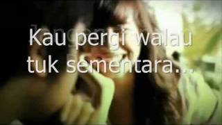 Lagu band terbaru 2012 KAU SEMPURNA.flv