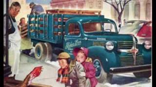 Video Dodge Trucks 1920 -1970 download MP3, 3GP, MP4, WEBM, AVI, FLV Desember 2017
