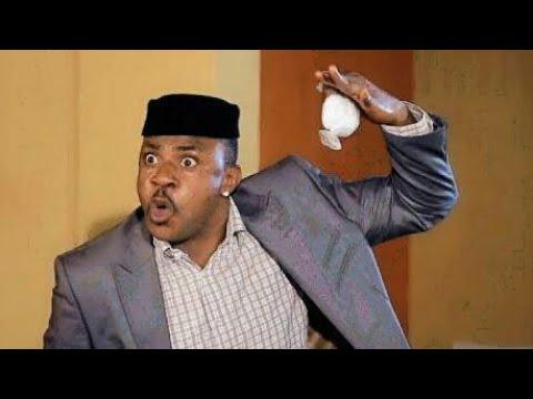 Download Adebayo Aremu Abere 3 (AAA) part 3 -(Odunlade Adekola)-Yoruba Movies 2017 New Release This Week