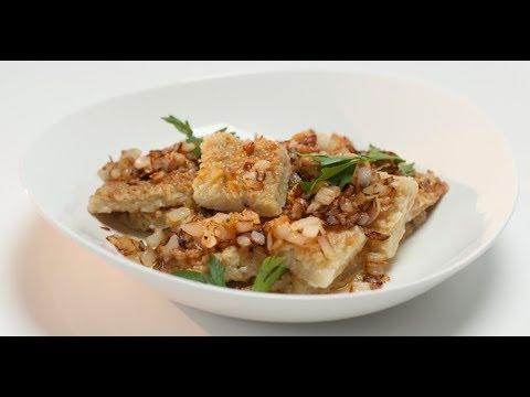 цыбрики рецепт с фото