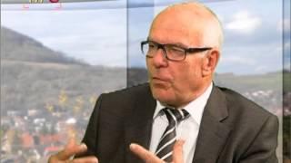 Anerkenntnisklauseln im Mietvertrag - Der enttäuschte Vermieter