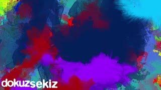 Aydilge - Yeni Başlayanlar İçin Aşk (Lyric Video)