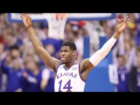 KU Sports Extra: Barely Getting By The Bears