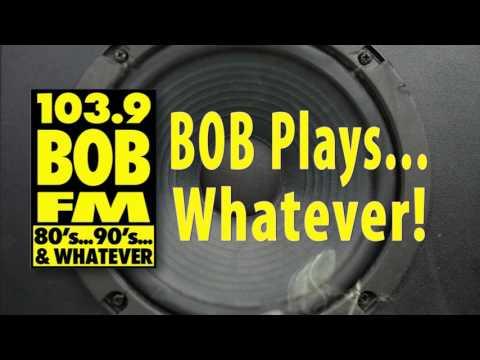 BOB FM and KEY 101 Promos