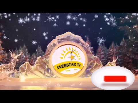 HORNY ARAB TWERK 2 from YouTube · Duration:  47 seconds