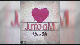 DTM x MTS - Junto A Mi (Official Audio)