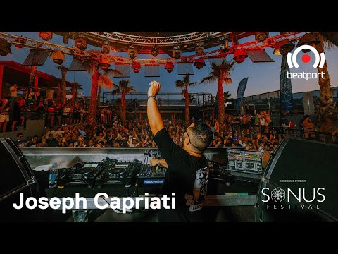 joseph-capriati-|-beatport-live-x-sonus-festival