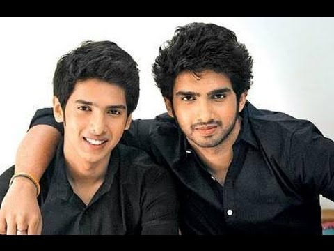 Amaal Malik Exclusive Interview | About Mithoon | Armaan Malik | Palak Mucchal | Arijit Singh | HD