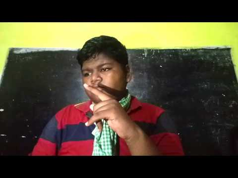 Mersal - Aalaporaan Thamizhan Song Reaction (vijay Fans)