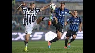 Prediksi Pertandingan Atalanta vs Juventus,  2 Oktober 2017