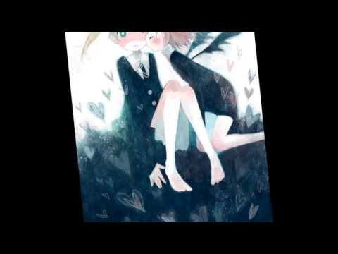 [Soul Eater] Toxic E.T.