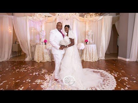 young-wedding-|-crystal-ballroom-veranda-|-d.-norwood-photography