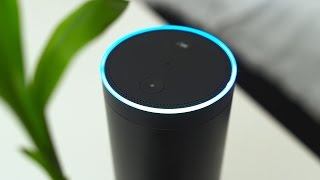 Amazon Echo Review - A Year Later!