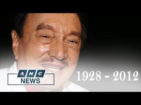 Salamat, Tito Dolphy (Part 1/3)