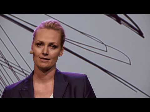 Political Morality in Your Brain | Elisabeth Wehling | TEDxBerlin