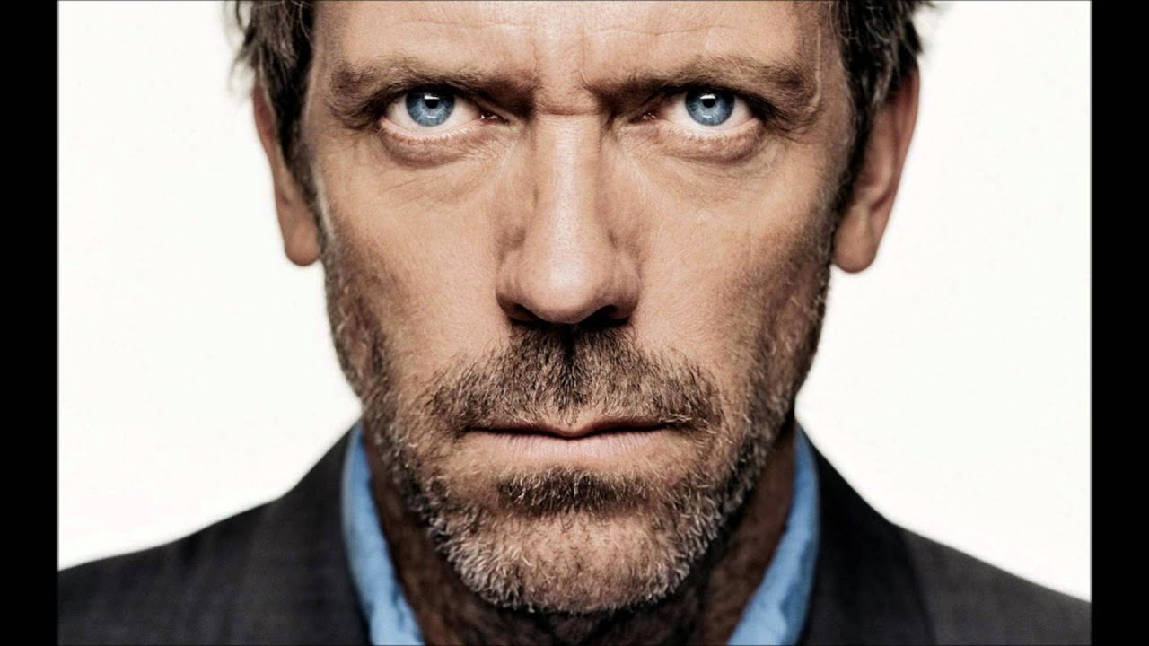 Dr House Dubstep House Download Hd 1080p Youtube