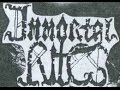 Immortal Rites - Close Your Eyes Live Łask '93