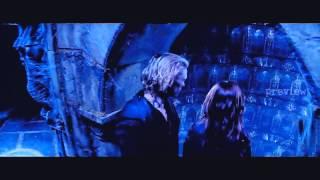Jace & Clary;; Will & Tessa